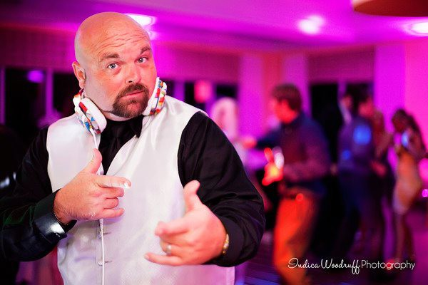 DJ Shane Entertainment Photo Gallery