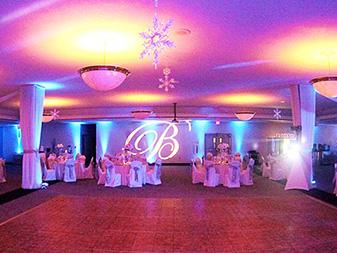wedding dj songs punjabi
