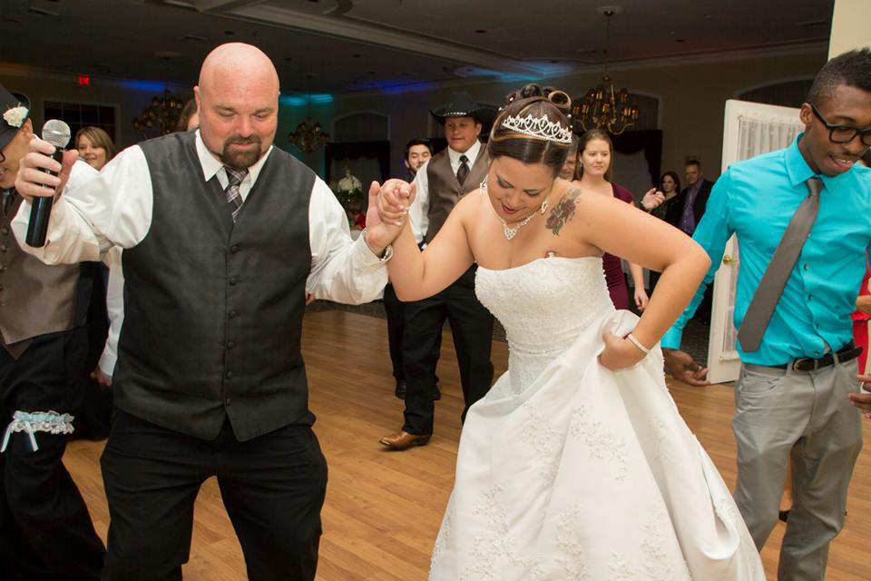 Wedding Receptions Songs Wedding Music Wedding Playlist Dj Shane