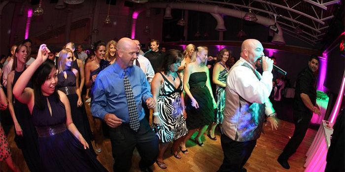 For over 15 years, DJ Shane has been providing professional DJ entertainment for a wide variety of Space Coast area events.