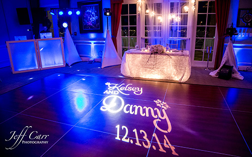 Wedding Lighting And Event Melbourne Fl